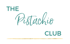 The Pistachio Club
