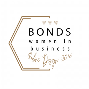 Bonds Award