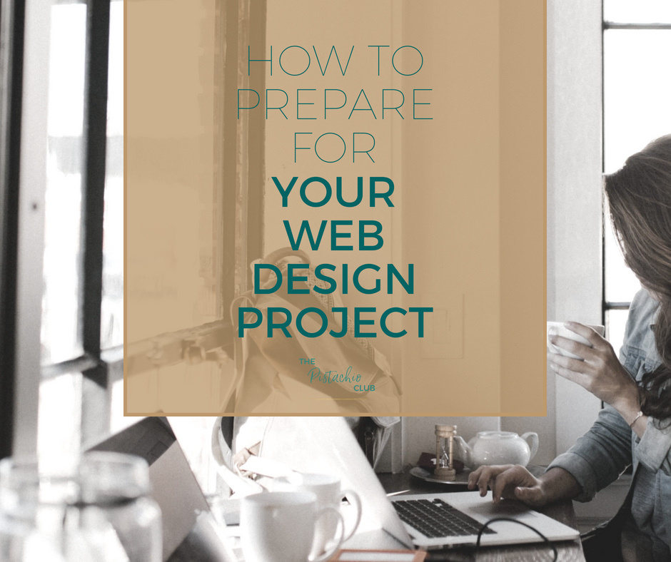 Facebook Blog Post How to prepare for Your Web Design Project