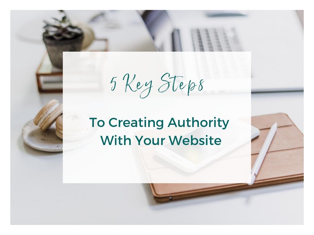 5-Key-Steps.jpg