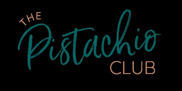 The Pistachio Club