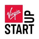 Virgin-StartUp.jpeg