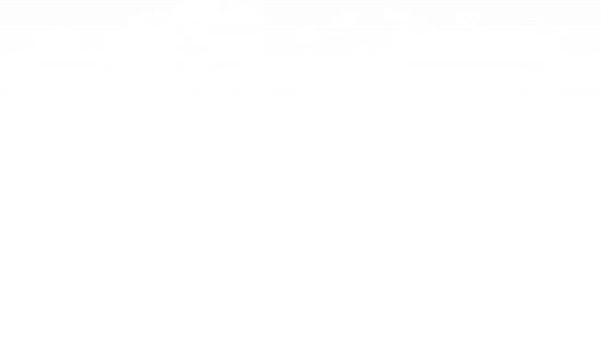 world_map_crp.png